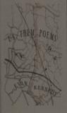 Us Them Poems