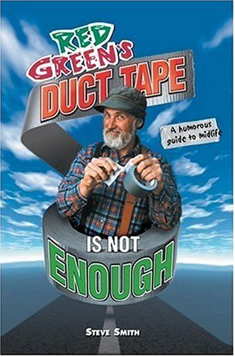 Image result for not enough duct tape
