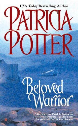 beloved-warrior