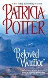 Beloved Warrior (Beloved Trilogy, #3)