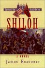 Shiloh (The Civil War Battle Series, #2)