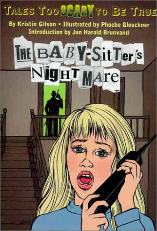 the-baby-sitter-s-nightmare-tales-too-scary-to-be-true