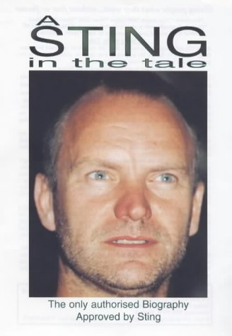 Sting in the Tale