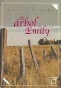 El Arbol de Emily