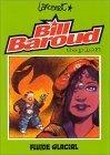 Bill Baroud espion (Bill Baroud, #1)