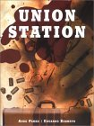 Union Station by Ande Parks