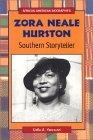 Zora Neale Hurston: Southern Storyteller