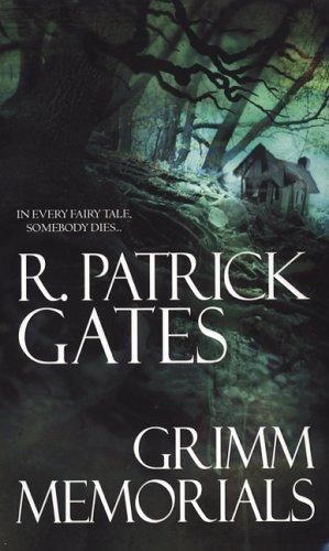 Grimm Memorials