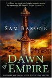 Dawn Of Empire (Eskkar Saga, #1)