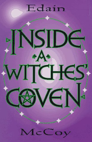 Inside a Witches' Coven