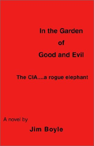 In the Garden of Good and Evil