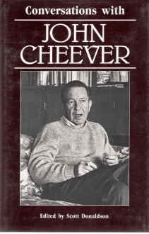 the writing styles of john cheever John cheever biography - john cheever was an eminent twentieth century american literature writer, noted for his prolific novels and short stories cheever began his schooling at thayer academy in 1926 but failed to fit in, thus he was transferred to quincy high two years later.