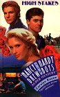 High Stakes (Nancy Drew and the Hardy Boys: Super Mystery, #29)