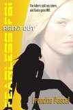 Agent Out by Francine Pascal