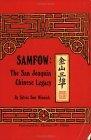 Samfow: The San J...