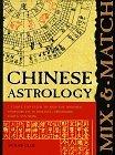 Mix & Match Chinese Astrology