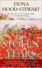 The Stolen Years