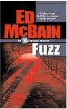 Fuzz (87th Precinct, #22)