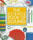 The Science Book of Sound by Neil Ardley