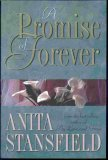 A Promise of Forever by Anita Stansfield