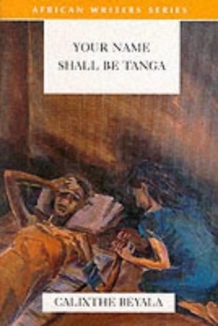 your-name-shall-be-tanga