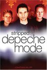 Stripped: The True Story of Depeche Mode
