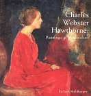 Charles Webster Hawthorne: Paintings and Watercolors