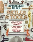The Book of Skills and Tools