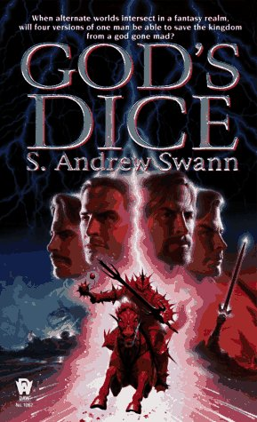 god-s-dice