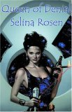 Queen of Denial by Selina Rosen