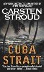 Cuba Strait