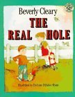 The Real Hole by Beverly Cleary