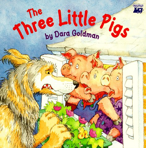 modern version of the three pigs life story The three pigs  this modern version of the three little pigs features famous architects and  bring the three little pigs story to life with this fun.
