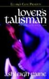 Lover's Talisman