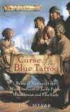 curse-of-the-blue-tattoo-being-an-account-of-the-misadventures-of-jacky-faber-midshipman-and-fine-lady
