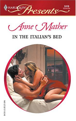 Anne Mather – Free Download eBooks, PDF, Epub