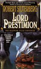 Lord Prestimion (Lord Prestimion, #2)