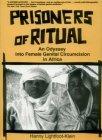 Prisoners of Ritual