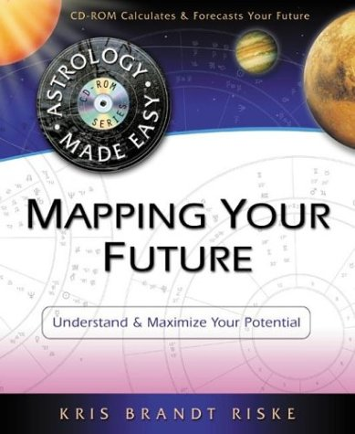 Ebook Mapping Your Future: Understand & Maximize Your Potential by Kris Brandt Riske PDF!