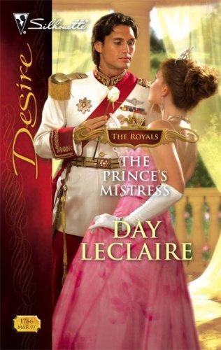 the-prince-s-mistress