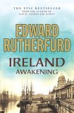 Ireland Awakening (The Dublin Saga, #2)