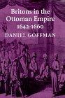 britons-in-the-ottoman-empire-1642-1660