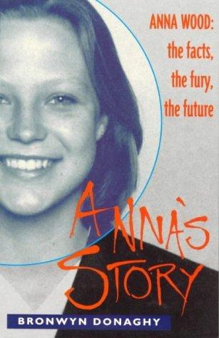 Anna's Story