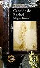 Canción de Rachel (Vintage Espanol)
