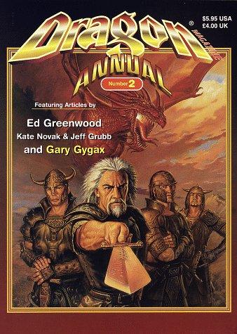Dale Donovan's Books – Free Online Books