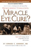 Microcurrent Stimulation: Miracle Eye Cure?