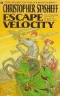 Escape Velocity (Warlock, #0)