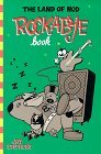 Land of Nod Rockabye Book