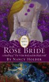 The Rose Bride: A Retelling of The White Bride and the Black Bride (Once Upon a Time, #12)