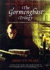 The Gormenghast T...